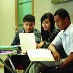 Cara Mengatur Waktu Kuliah Kelas Karyawan