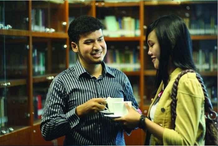Kuliah Malam Cara Mudah Melanjutkan Pendidikan