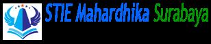 STIE Mahardhika Surabaya | Info Pendaftaran