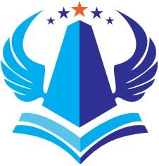 Pendaftaran Masih Dibuka Untuk Program Pascasarjana (S2)