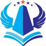 Pendaftaran Mahasiswa Baru 2017-2018 Dibuka