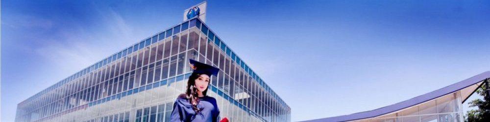 STIE Mahardhika Surabaya | Informasi Pendaftaran Kuliah