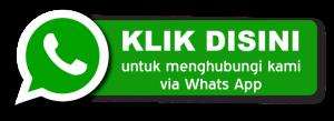 STIE Mahardhika WhatsApp