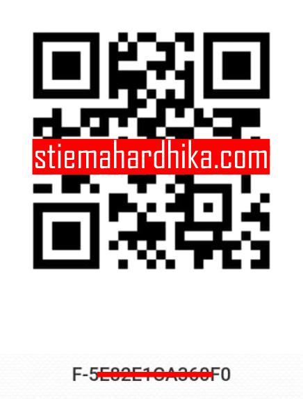 pendaftaran online mahasiswa baru stie mahardhika