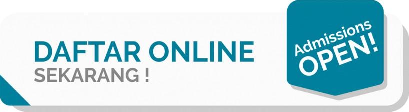 Pendaftaran Online STIE Mahardhika Surabaya